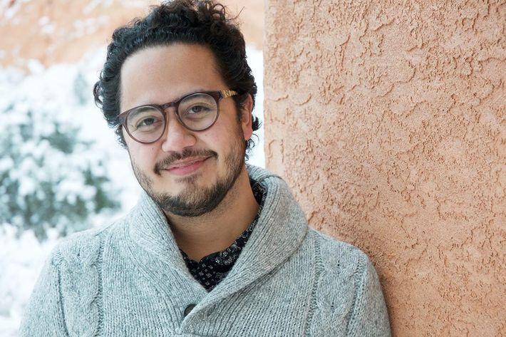 Young Man Smiling.jpg