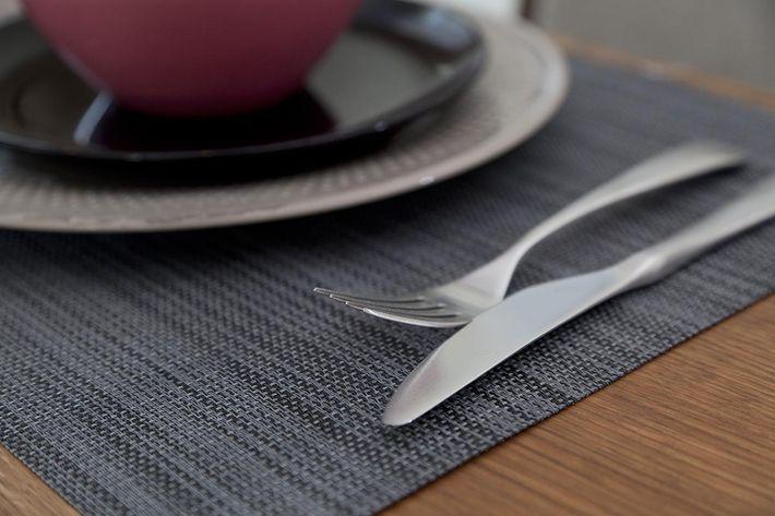 spoon on table.jpg