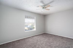 UPTOWN HEIGHTS HAS APARTMENTS FOR RENT IN SAN ANTONIO, TX