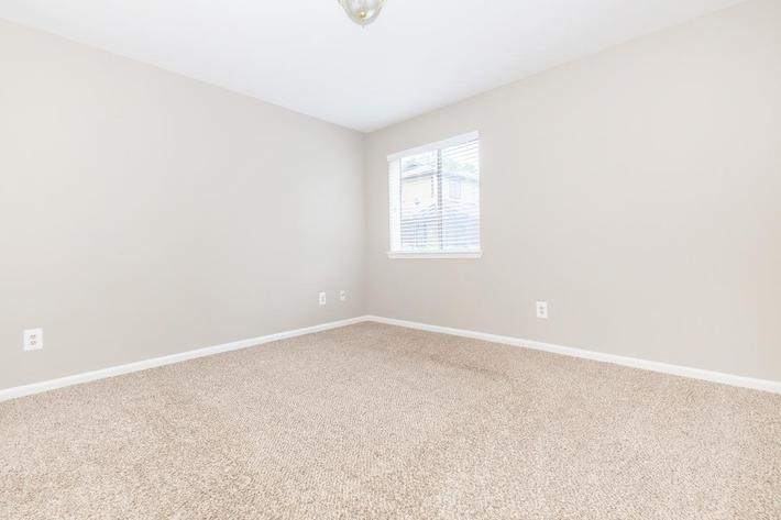 Cozy bedroom 1 bed 1 bath at Ansley at Harts Road in Jacksonville, Florida