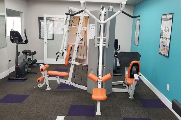 Gym Pic 1.jpg