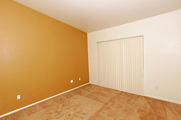 One bedroom apartment at Tierra Villas