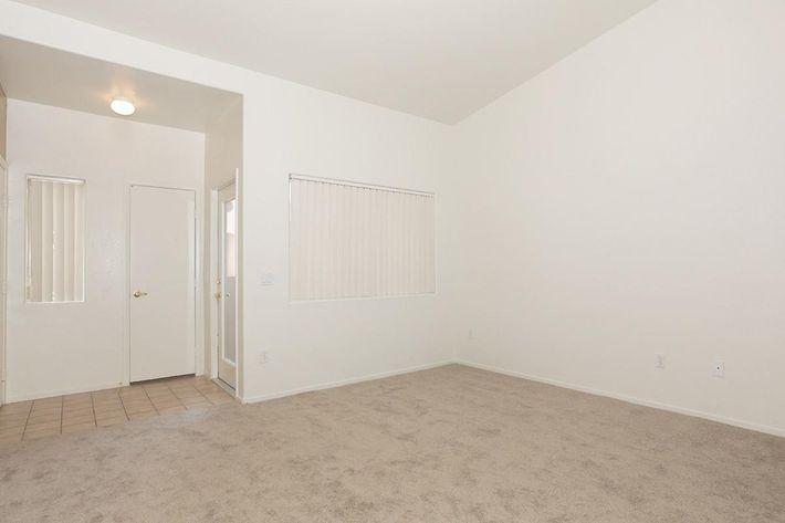 Two bedroom apartment at Tierra Villas