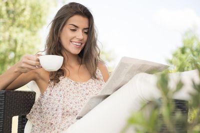 amenities-people-lady drinking coffee.jpg