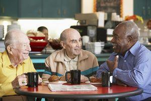 Senior men drinking tea together.jpg