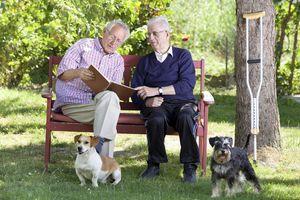 Seniors with dogs.jpg