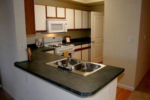 unit kitchen.jpg