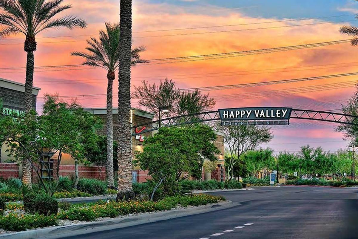 happyvalley2-1052x590.jpg