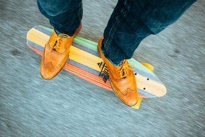 exterior-skateboard.jpg
