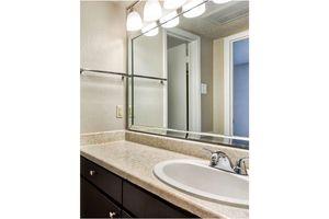 Picture-Bathroom.jpg