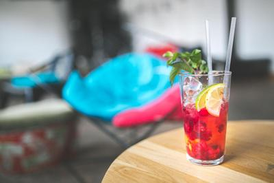 Refreshing cocktail.jpg