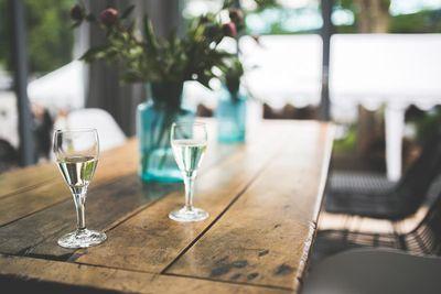 wine glasses on table.jpg