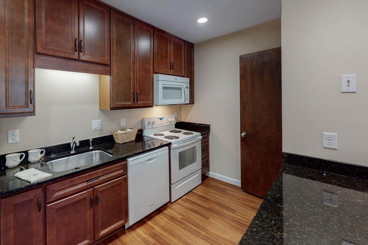 Lake-Bradford-1BR-Kitchen(1).jpg