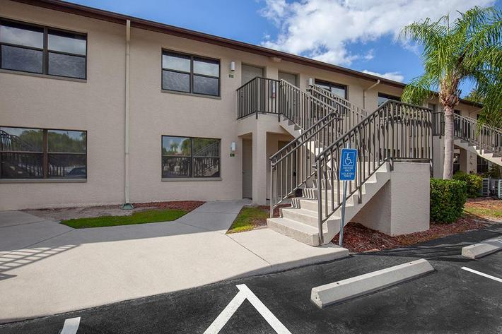 Naples, Florida Apartments for Rent