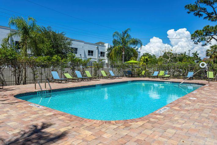 wild-pines---residential-naples-fl-2nd-pool.jpg