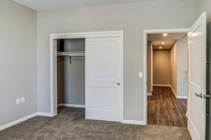 NOVATO BEDROOM AND CLOSET.jpg