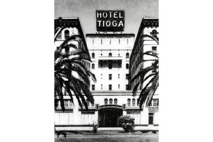 2..Hotel.Tioga.jpg.jpg