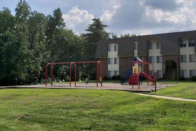 Pines Playground 6.2020.jpg