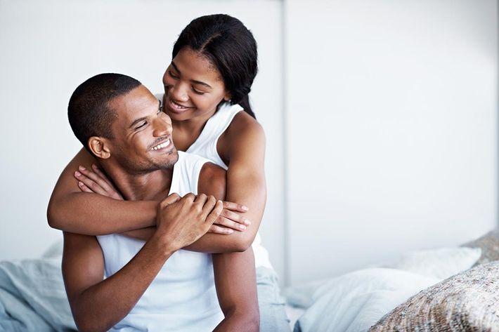 interior-bedroom-couple on bed.jpg