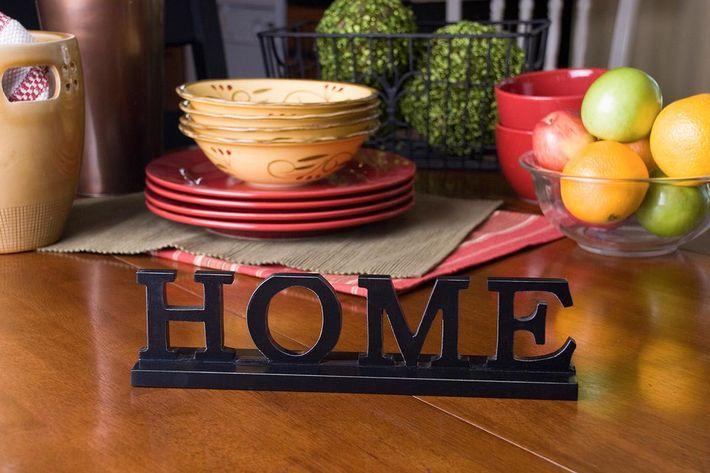 interior-lifestyle-HOME.jpg