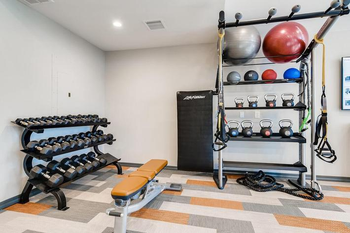 13631 Shepard Hts Colorado Springs CO - Web Quality - 013 - 18 Gym.jpg