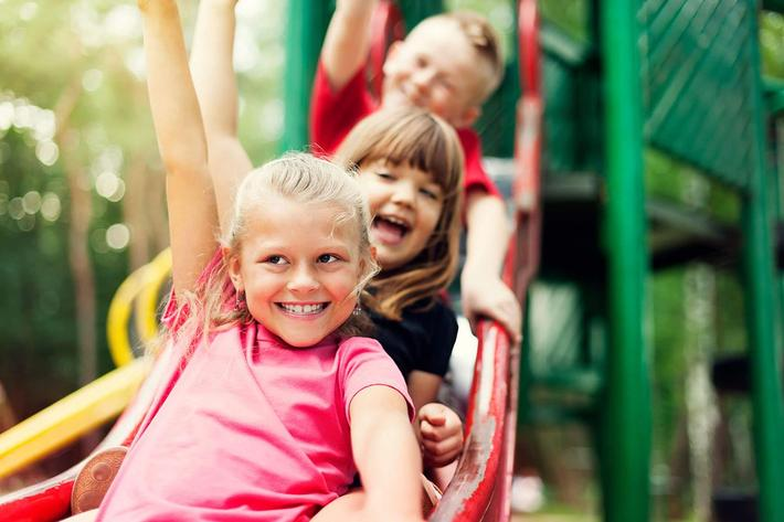 Children-on-slide-iStock-155442720.jpg