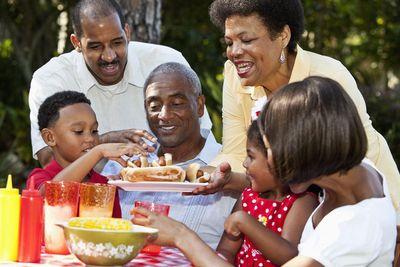 family at picnic table.jpg