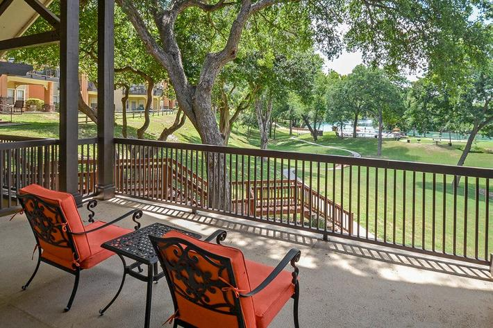 Westshore Colony Apartments in New Braunfels TX - Clubhouse 05.jpg