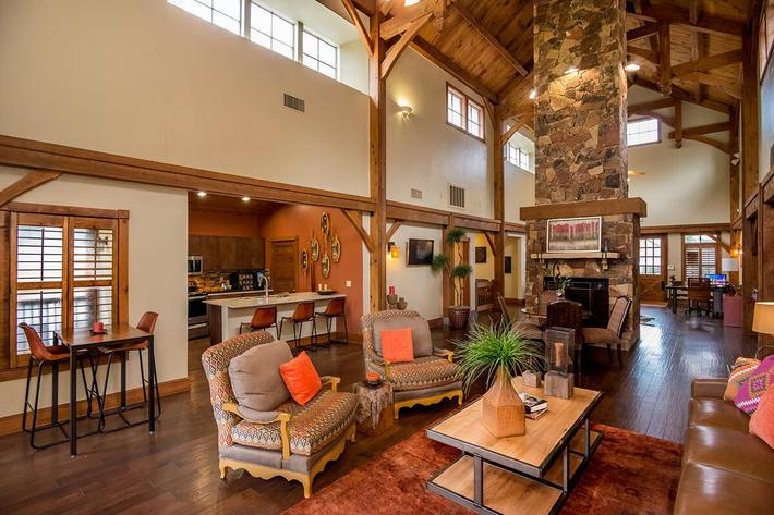 Westshore Colony Apartments in New Braunfels, TX - Clubhouse 06.jpg