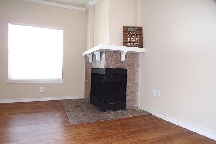 Cypress Fireplace .jpg