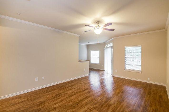 Westshore Colony Apartments in New Braunfels, TX - Interior 01__1.jpg