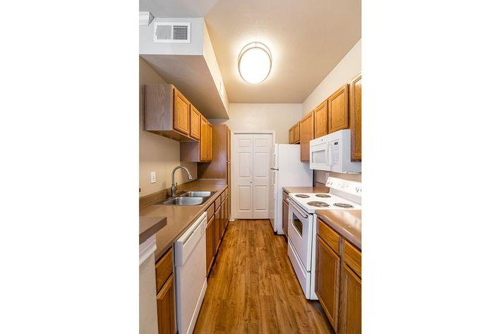 Westshore Colony Apartments in New Braunfels, TX - Interior 07__1 2.jpg