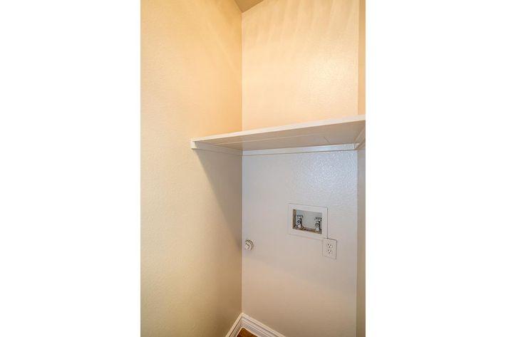 Westshore Colony Apartments in New Braunfels, TX - Interior 11__1 2.jpg