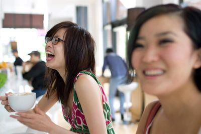 Girls_Asian_Happy_iStock_000003856545Small.jpg