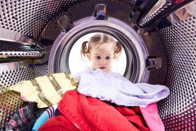 amenities-laundry.jpg