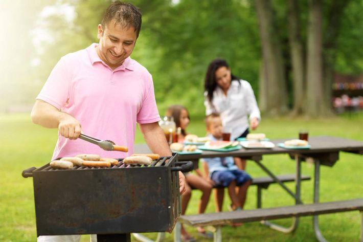 outdoor-grilling.jpg