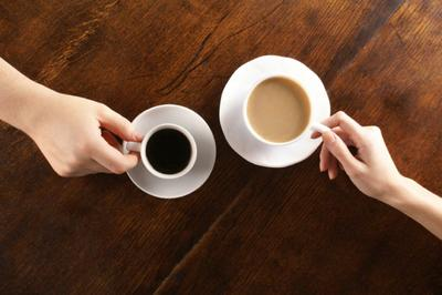 coffee_iStock_000005036538Small.jpg