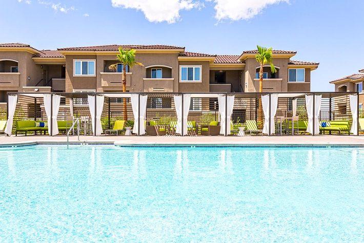 The-View-Pool---17.jpg