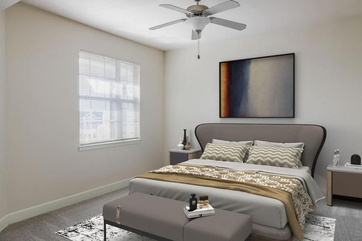 Staged master bedroom.jpg