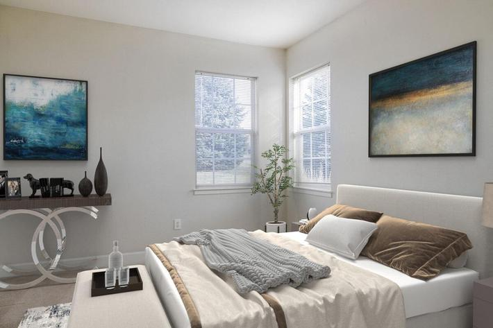 Staged second bedroom.jpg