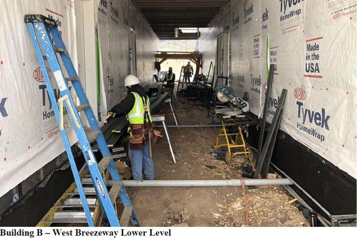 BuildB WestBreezewayLowerLevel03.24.2020.jpg