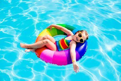 Child in swimming pool.jpg