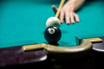 playing billiards.jpg