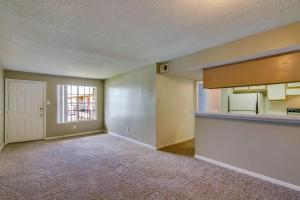 SPACIOUS APARTMENTS FOR RENT IN WEBSTER, TX