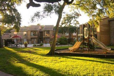 playground-440x292.jpg
