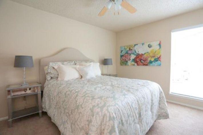 bedroom2-440x292.jpg
