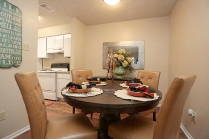 diningroom-440x292.jpg