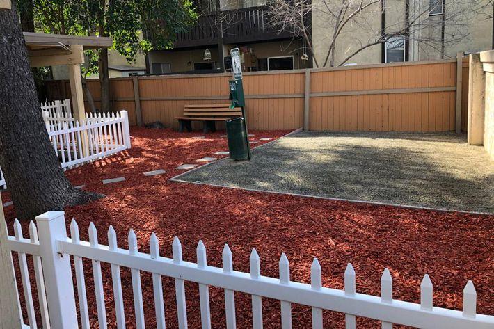 The Boulevard - Dog Park.jpg