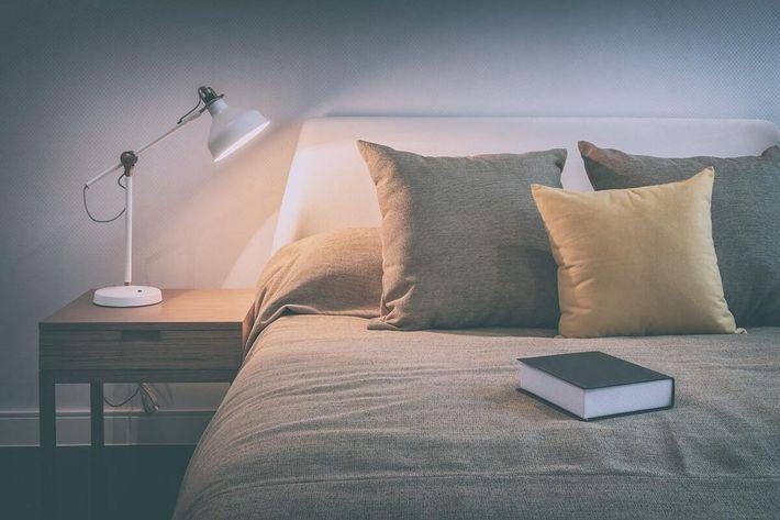 Bedroom---iStock-530931632.jpg