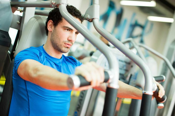 fitness 2 iStock-517058582.jpg